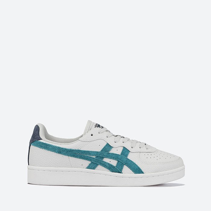 Onitsuka Tiger GSM 1183b027 020 shoes - Best shoes SneakerStudio