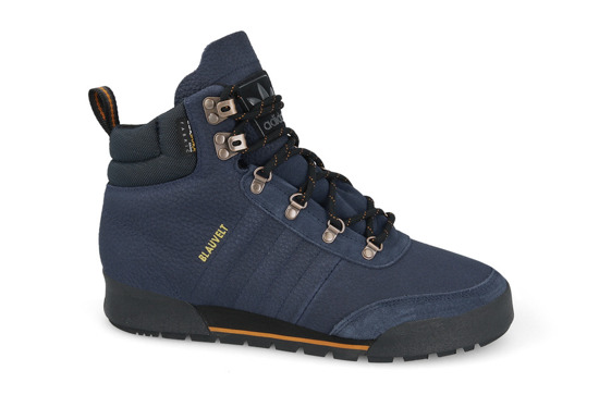 ADIDAS ORIGINALS JAKE BOOT BY4110 SHOES