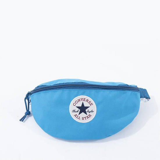 Converse Sling Pack 10019907-A02