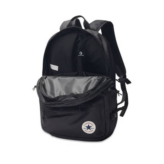 Converse Straight Edge Backpack 10020524-A01