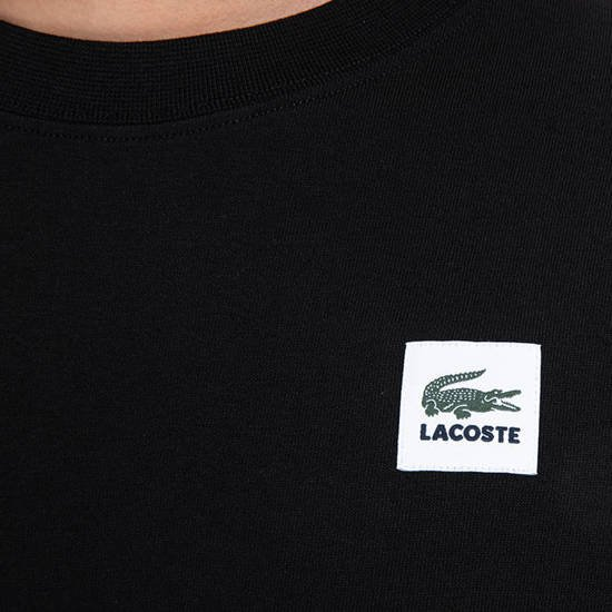 Lacoste Tee-Shirt TH9163 031