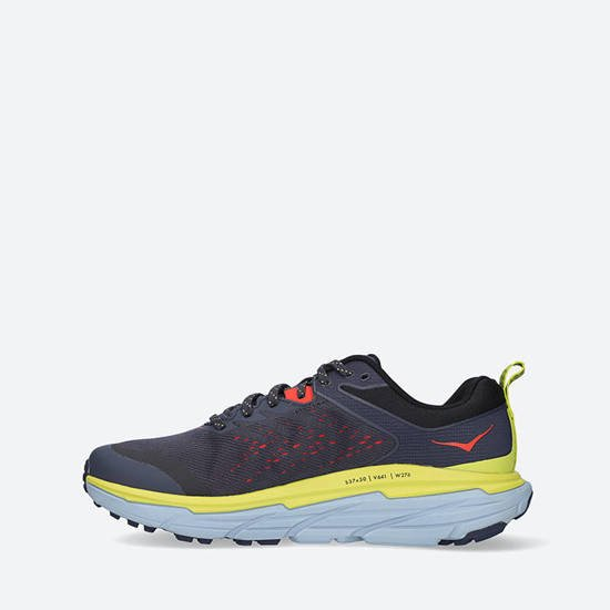 Men's shoes Hoka One One Challenger Atr 6 Wide 1106513 OBGS