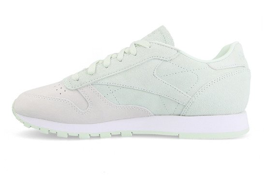 Reebok Classic Leather Nbk BS9861