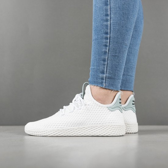 SHOES ADIDAS PHARRELL WILLIAMS BY8716