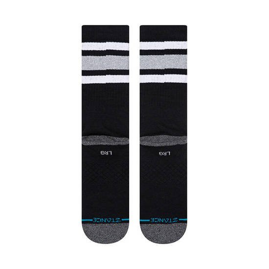 Stance Boyd ST A556A20BOS BLK