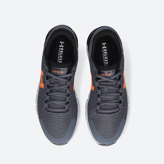 Under Armour UA Charged Rogue 2.5 3024400 104