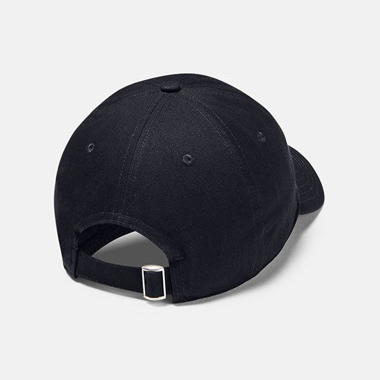 Under Armour Washed Cotton Cap 1327158 002