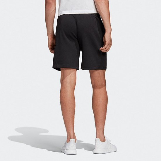 adidas Originals Essential Short FR7977