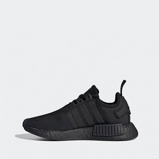 adidas Originals Nmd R1 FX8777