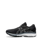 ASICS Gel shoes-Kayano 27 1012A649 001