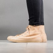 CONVERSE CHUCK TAYLOR ALL STAR 557951C SHOES