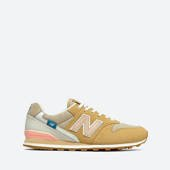 New Balance WL996CPD shoes