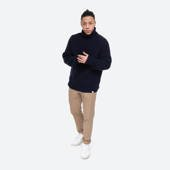 Norse Projects Arild Roll Neck N45-0479 7004