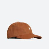 Norse Projects Twill Sports Cap N80-0001 5064
