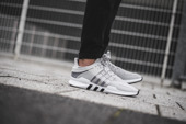 SHOES ADIDAS EQUIPMENT SUPPORT ADV BY9582