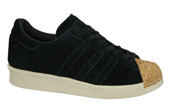 SHOES ADIDAS SUPERSTAR 80S CORK BY2963