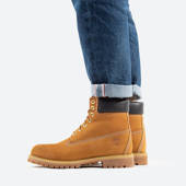 TIMBERLAND CLASSIC PREMIUM 6 IN 10061 SHOES