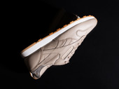 """Women's Shoes sneakers Reebok Classic Leather """"Diamond Pack"""" BD4424"""